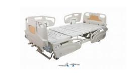 Patient Bed (FN-1)