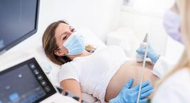 Fetal_Heart_Monitoring1634814986.png