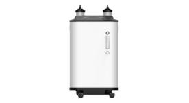 Oxygen Concentrator (HQ - 10L)