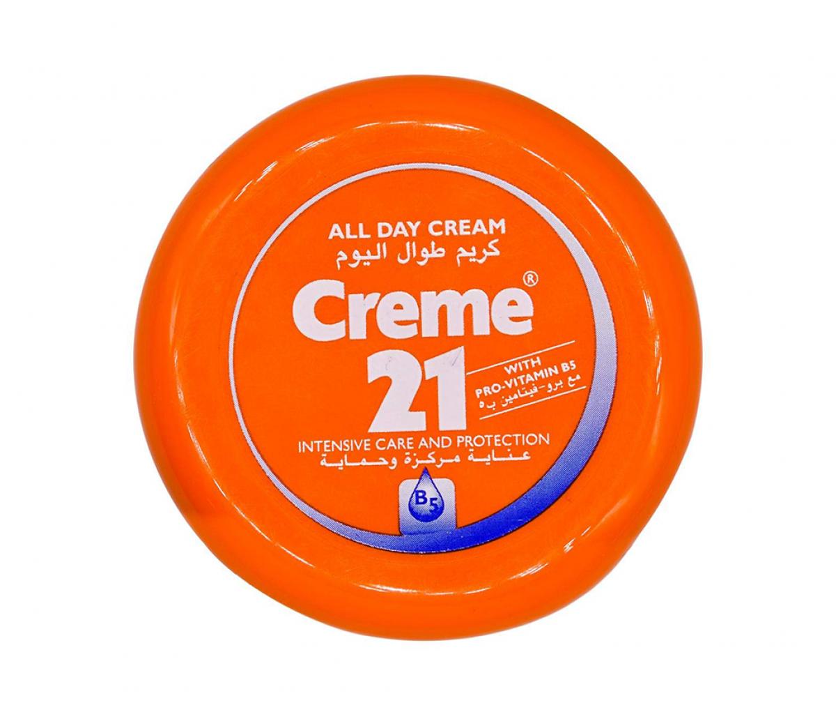 Creme21 All Day Cream 50ml
