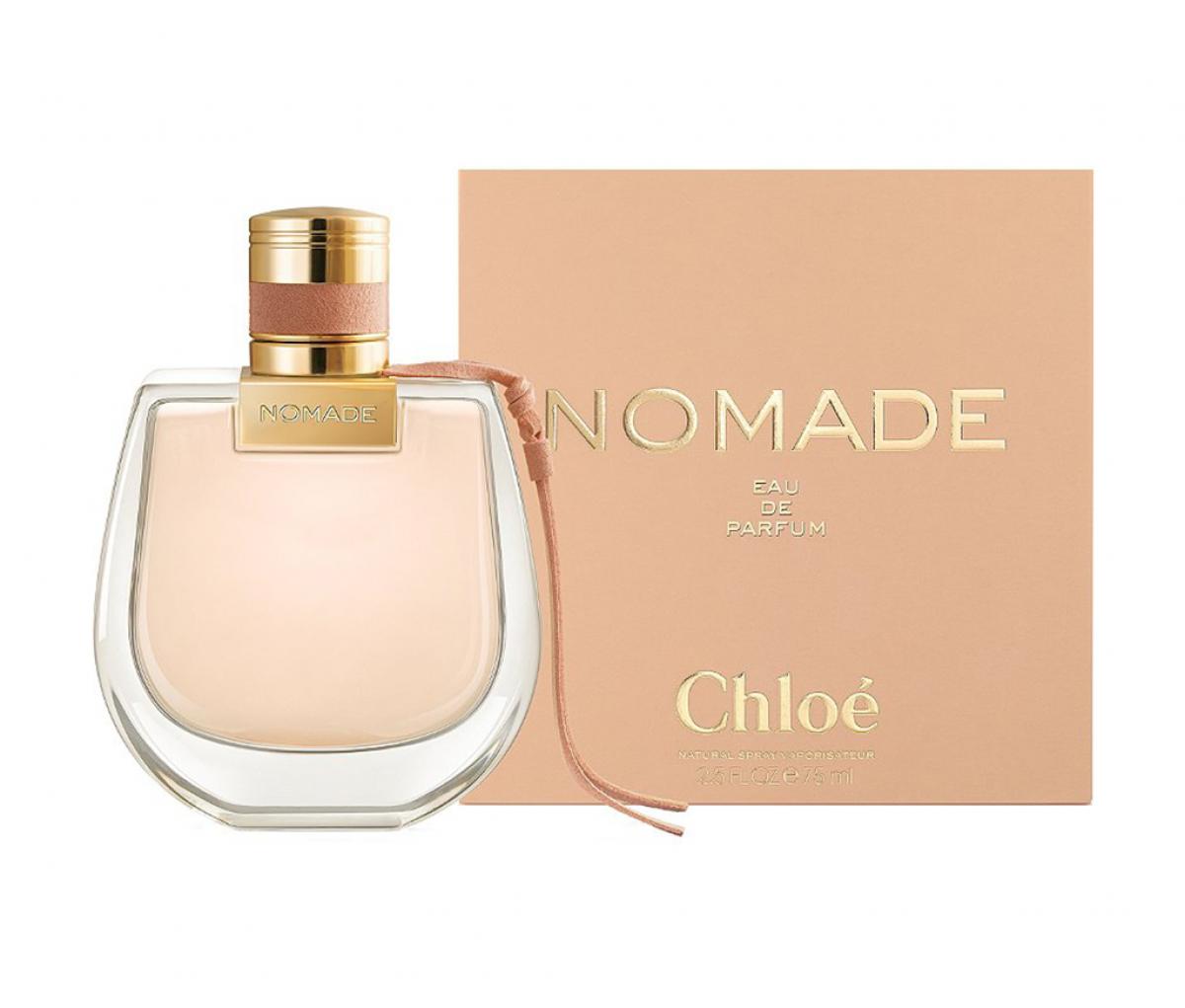 Chloe Nomade W Edp  Spy 75ml