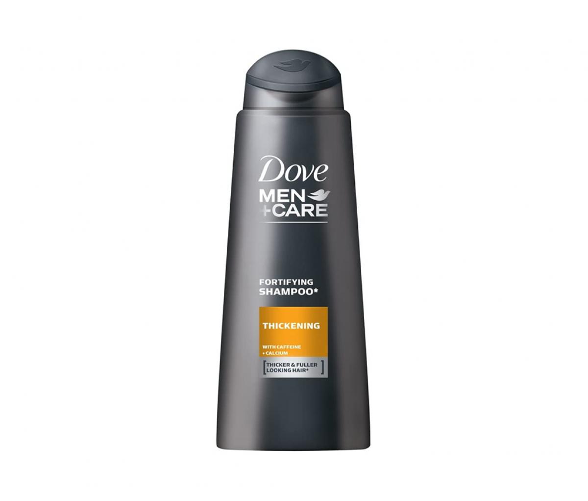 Dove  Thickening (M) Shampoo