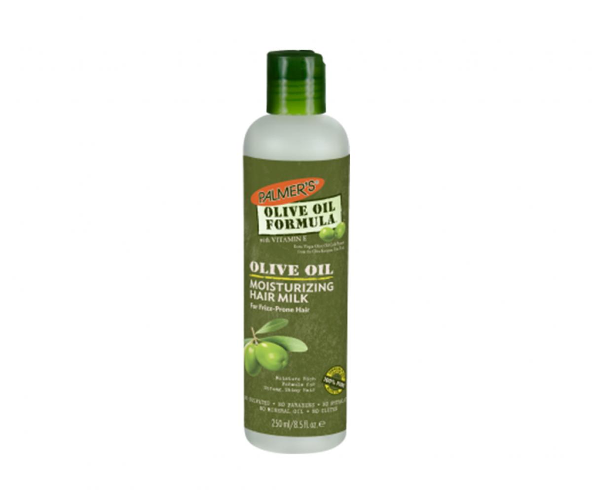Palmers Olive Oil Formula Hair Milk