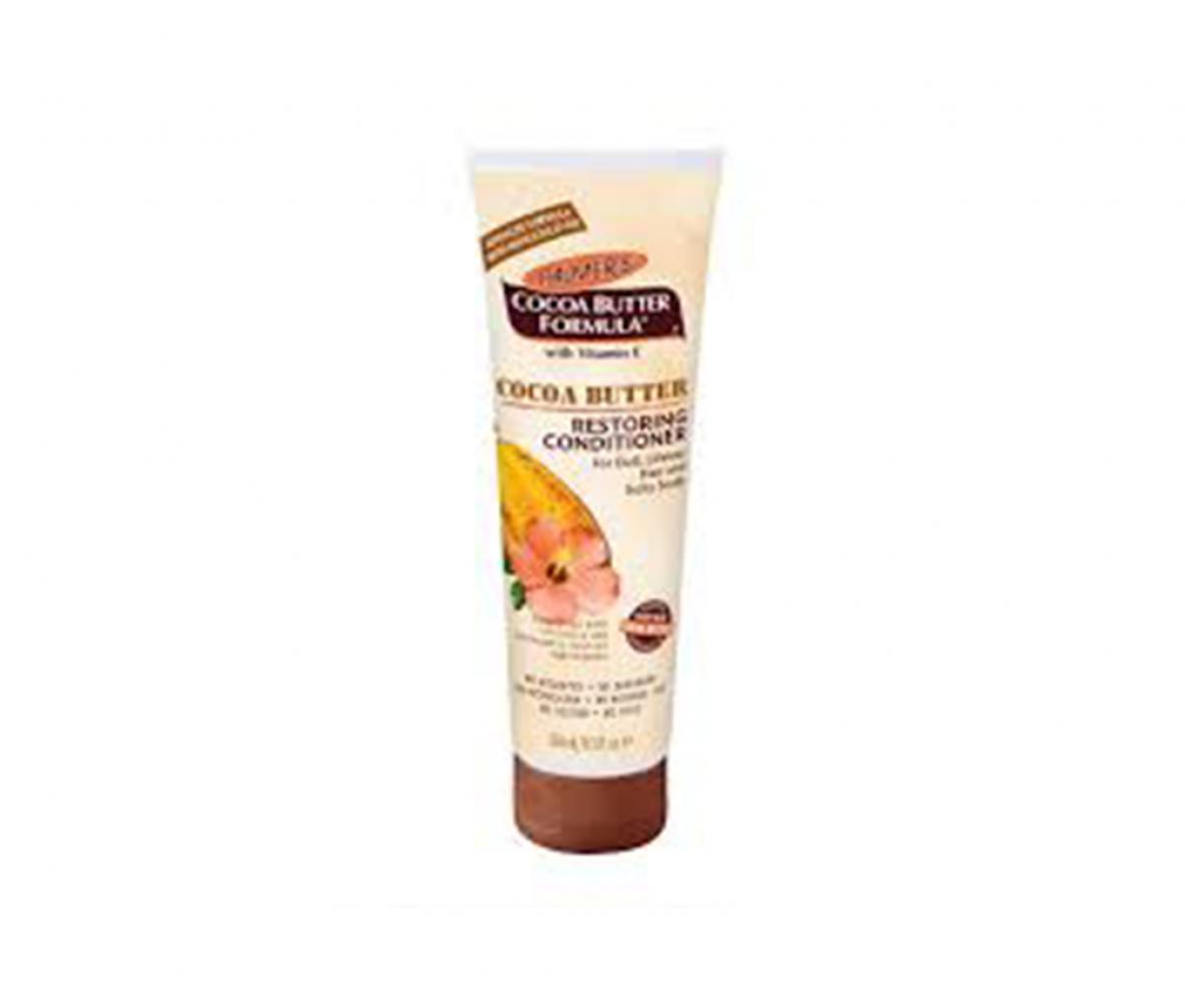 Palmers cocoa butter formula Restoring conditioner