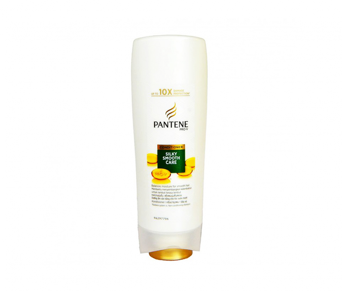 Pantene Conditioner Smooth & Silky