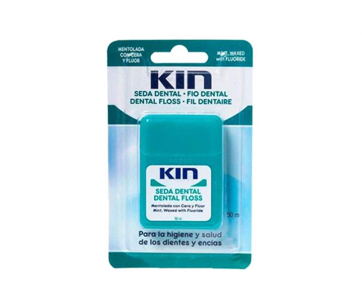KIN Dental Floss