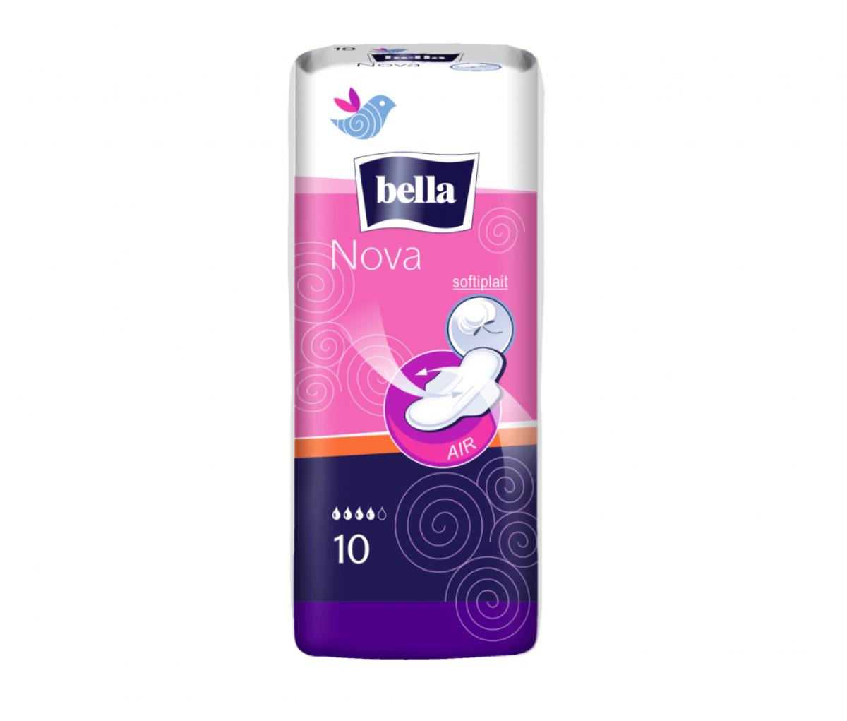 TZMO Bella Nova A10