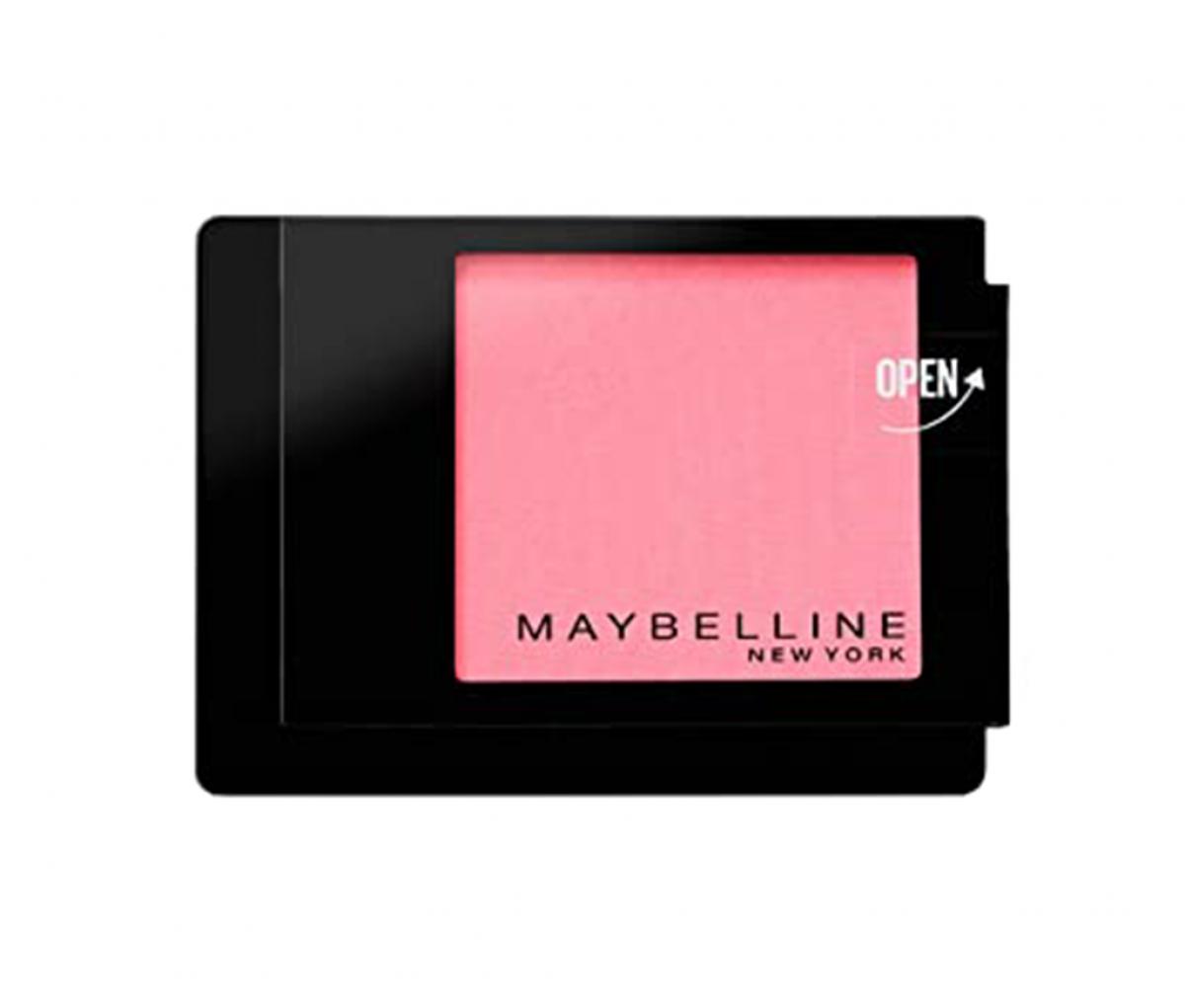 Maybelline 80 dare To Pink Face Studio Blush