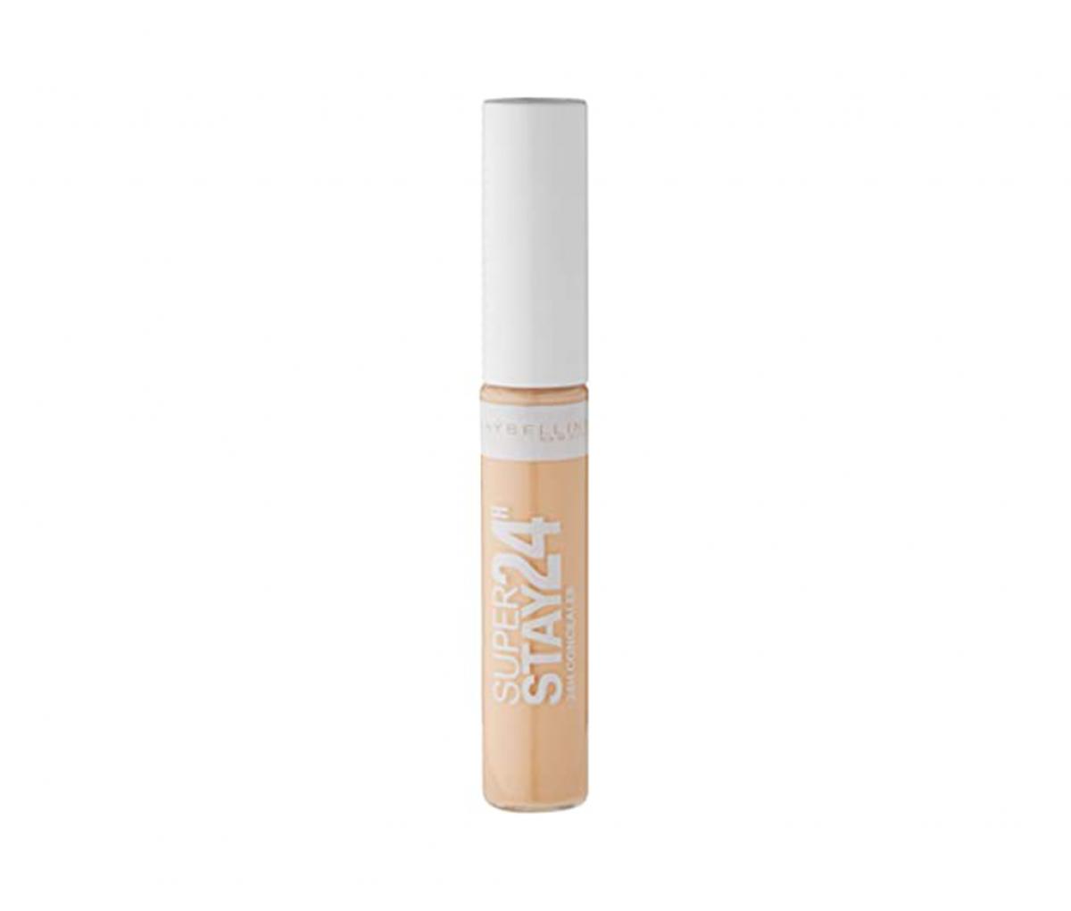 Maybelline Face Superstay Concealer Light beige clair 2
