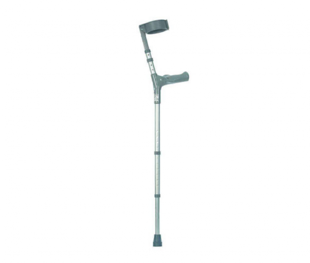 Elbow Crutches SQ1028