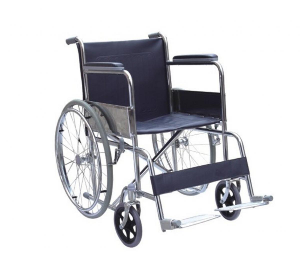 Wheel Chair SQ 1001 - FS809