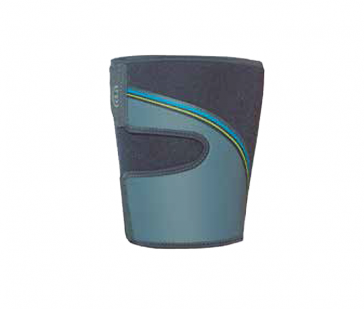 THIGH SUPPORT - Free Size NPOS147