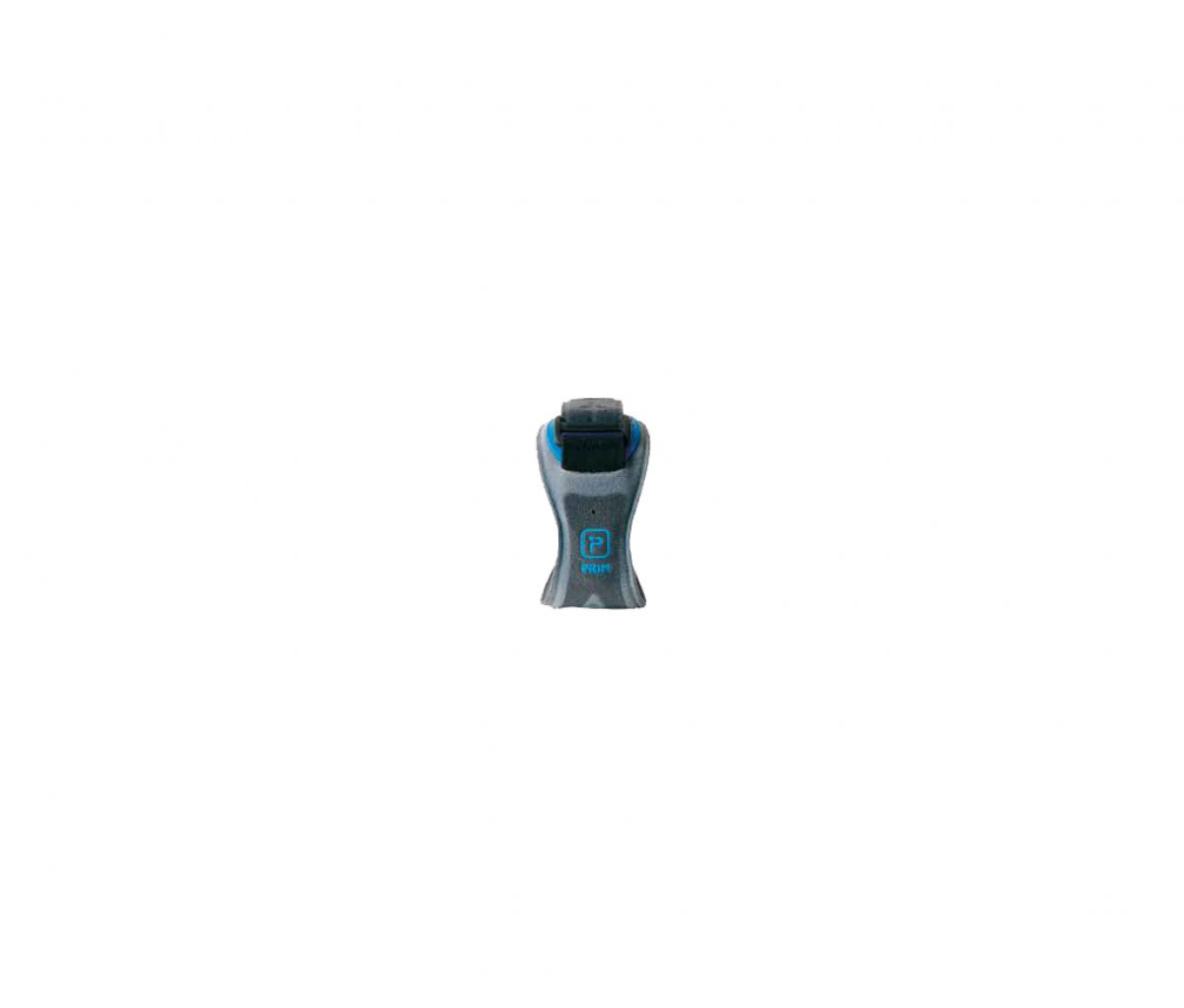 PATELLAR SUPPORT - Free Size 02HF