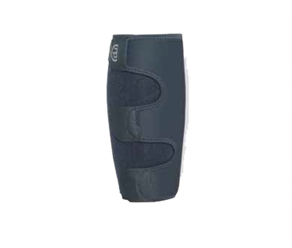 CALF SUPPORT - Free Size NPOS120