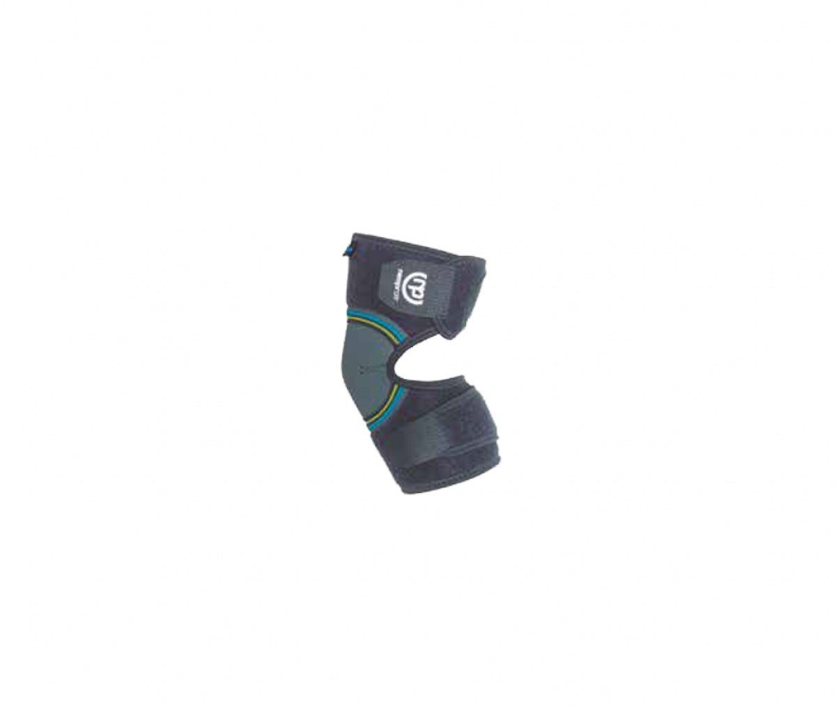 ELBOW SUPPORT - Free Size NPOS173