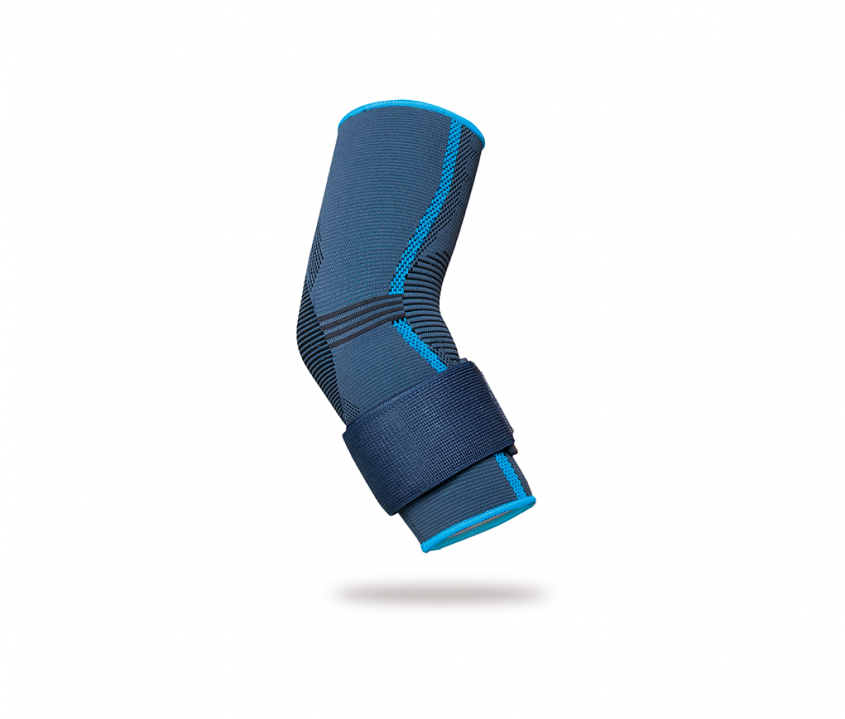 AQTIVO ELBOW SUPPORT - S P707