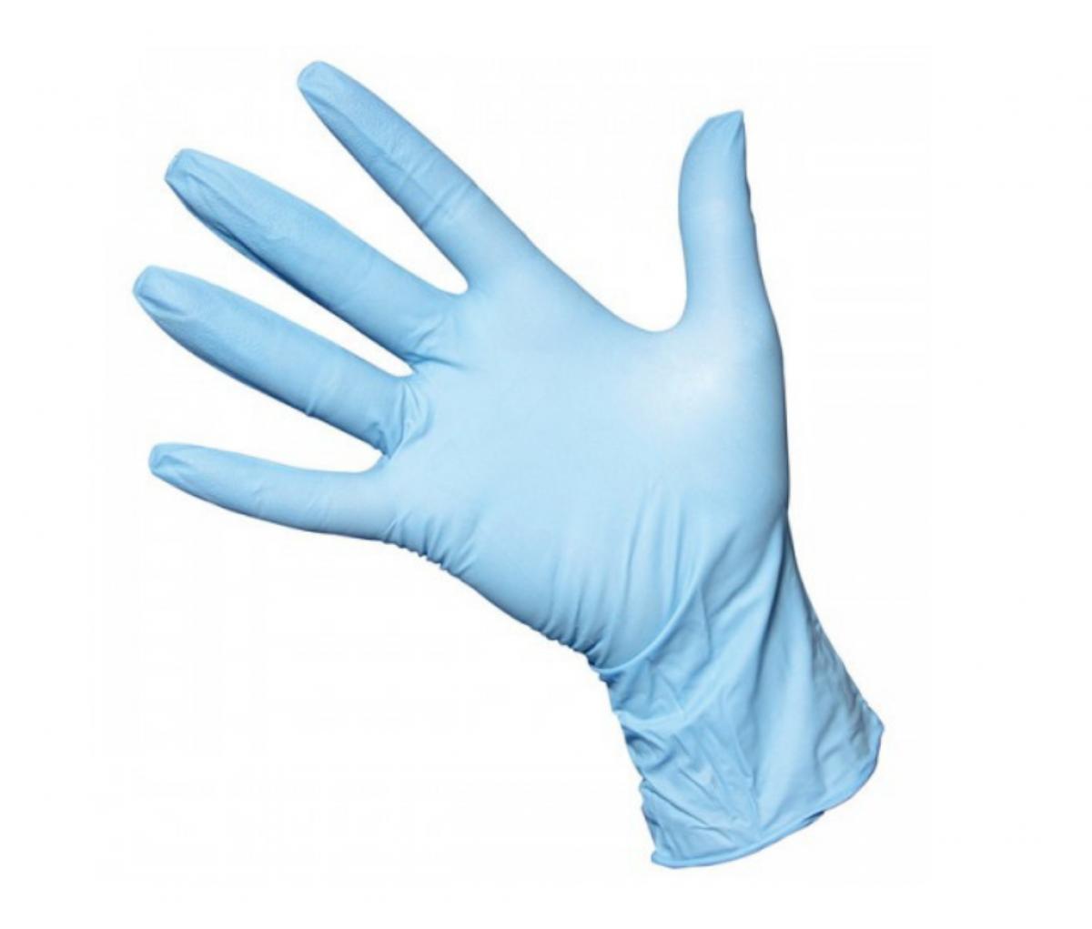 Gloves Examination (S) 150's