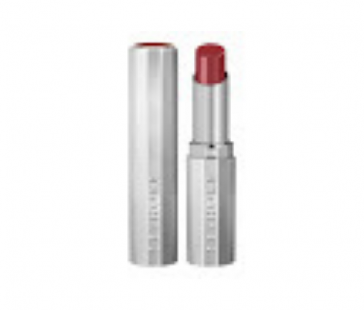 SEPHORA ROUGE LACQUER LIPSTICK L04 Empowered
