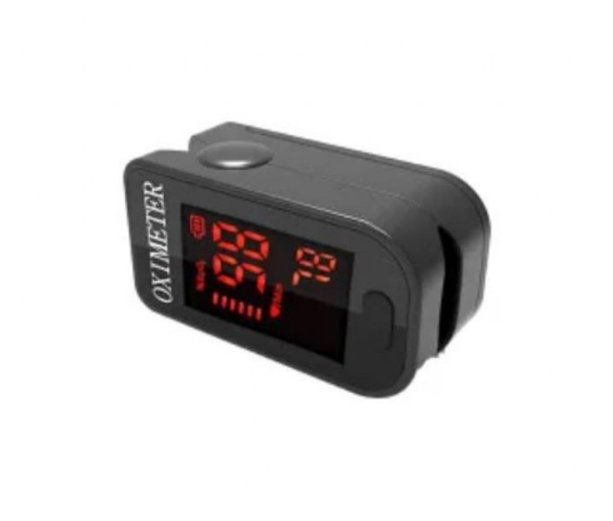 AccuSure Pro-F4 Pulse Oximeter