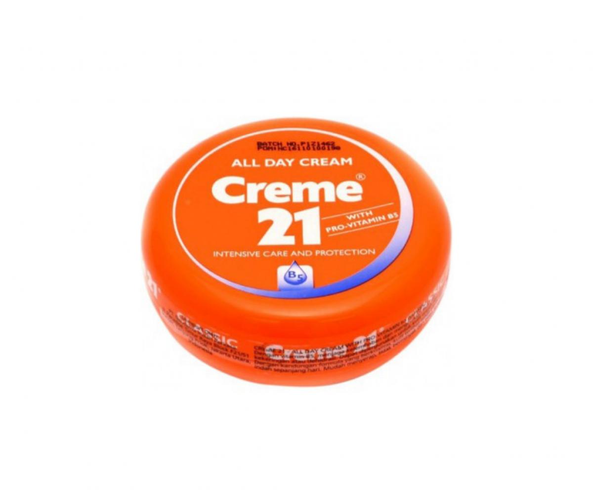 Crème 21 Cream 150ml All Day Cream