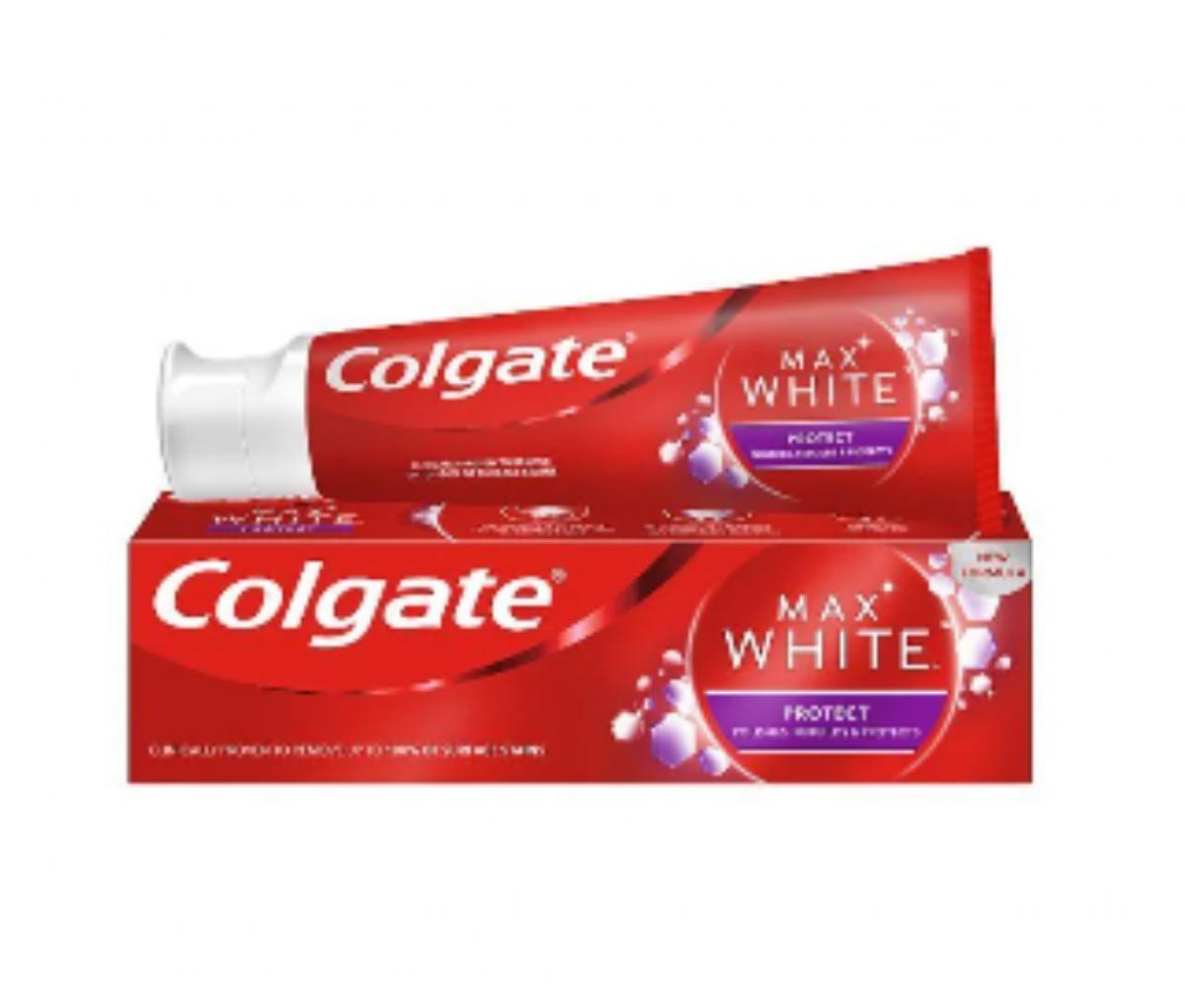 Colgate 75ml Whitening