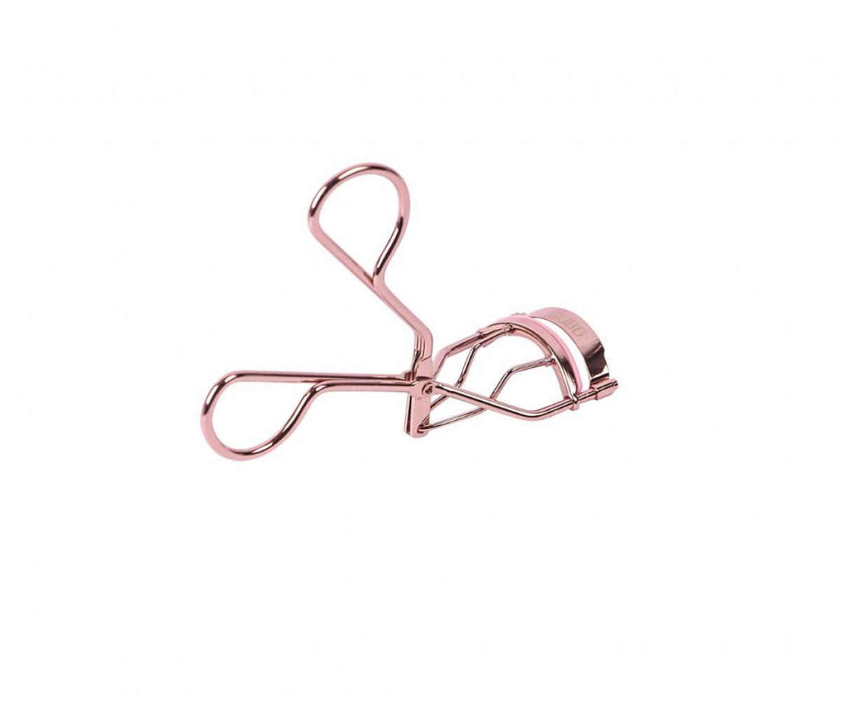 GUBB Eyelash Curler Rose Gold Color