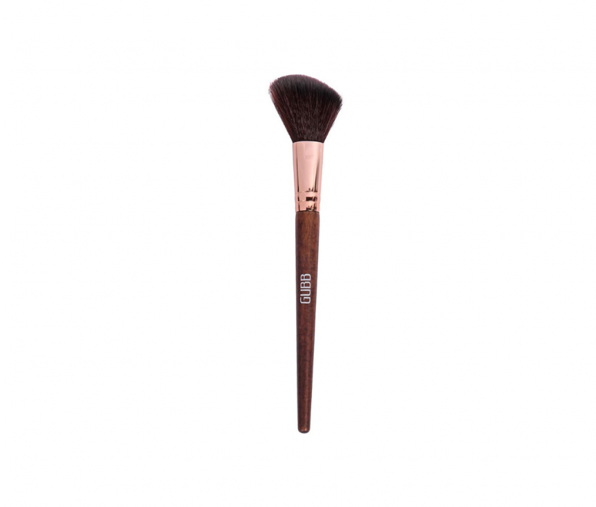 GUBB Make Up Brush Powder