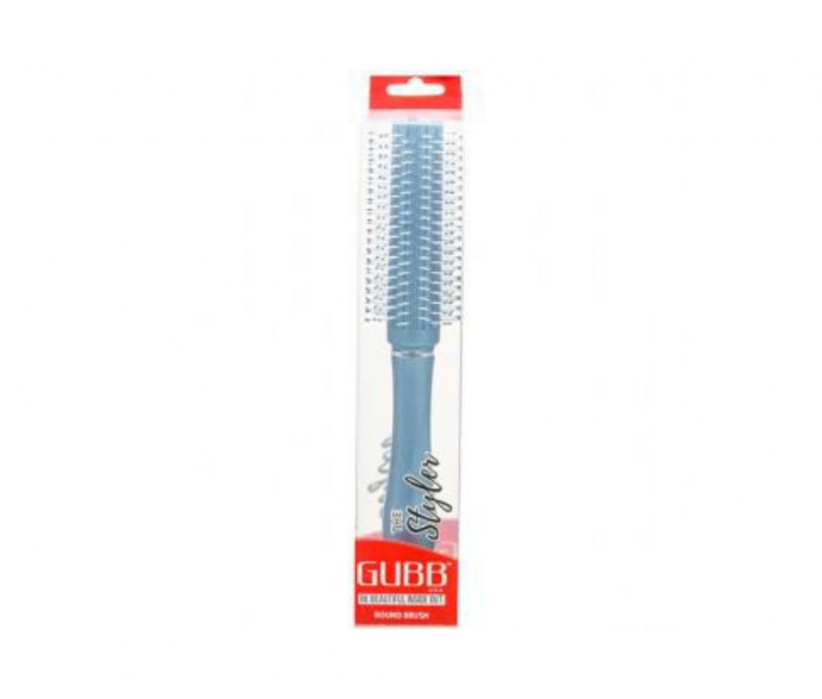 GUBB Round Brush (Styler)
