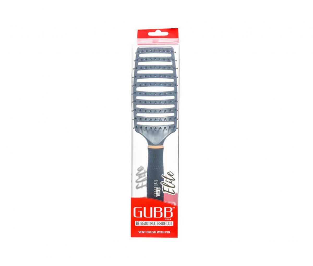GUBB Vent Brush With Pin (Elite)