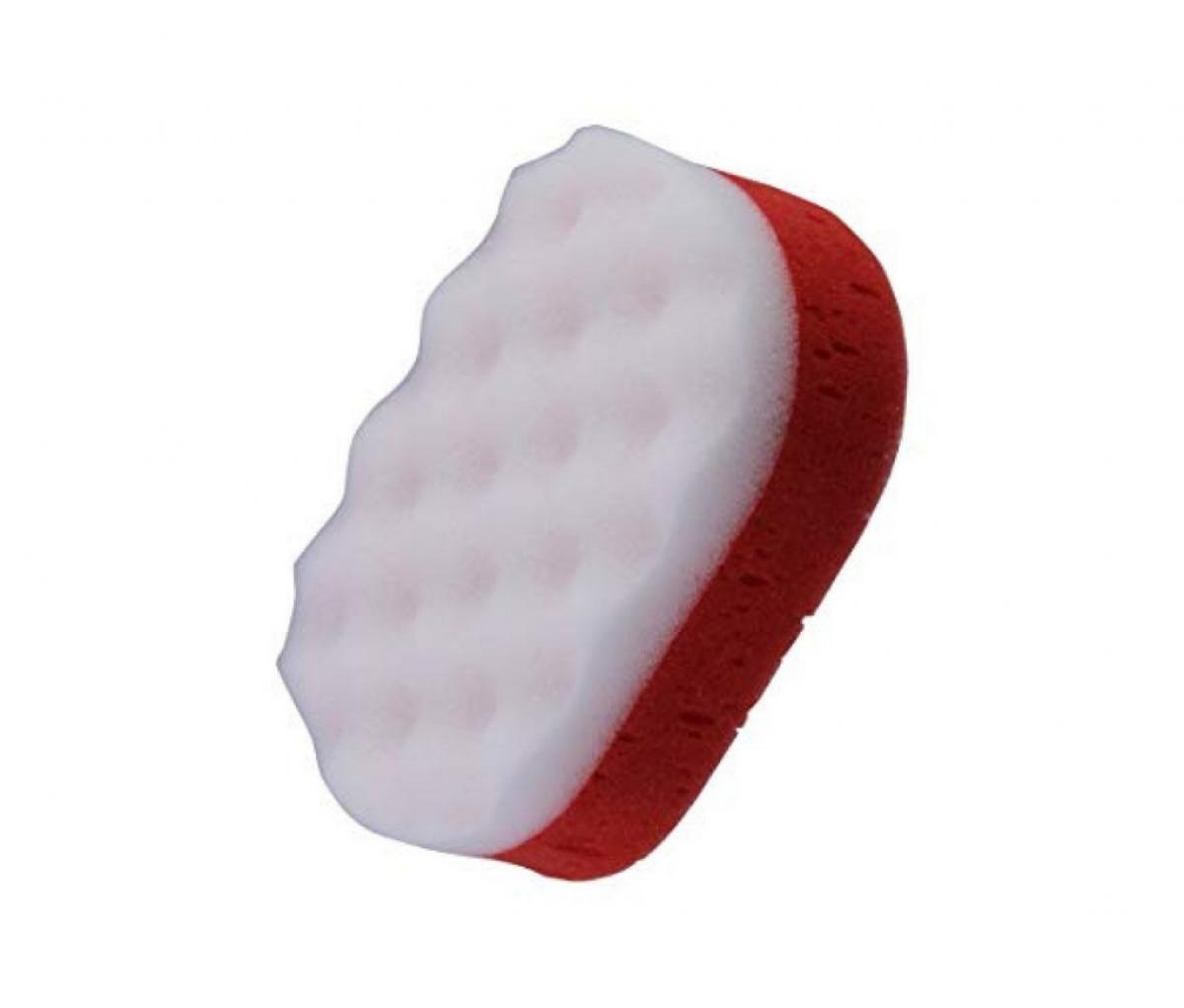GUBB Dual Massage Sponge