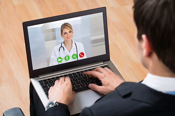 teleClinicComing1614070594.jpg